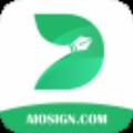 大众签章 V2.0.0.25 官方版