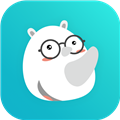 考霸联盟 V4.8.2 安卓版