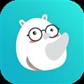 考霸联盟 V5.5.0 苹果版