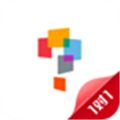 爱智康 V4.9.0 安卓版