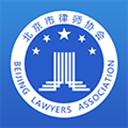 首都律师 V1.9.3 安卓版