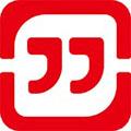 掌中九江 V4.7.6 最新PC版