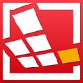 红手指云手机 V2.3.57 官方最新版