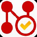北大网关客户端 V0.9.8 官方版
