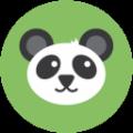 PandaOCR(图片转文字识别软件) V2.66 绿色免费版
