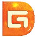 DiskGenius4.9.6精简注册版 32/64位 单文件破解版