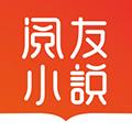 阅友免费小说 V3.4.5 安卓最新版