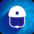 上海智慧保安 V1.1.6 安卓版