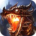 龙之幻想 V3.8.8 安卓版