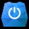FXhome Ignite Pro(Ae/Pr特效合成套装插件) V3.1.8110 汉化版