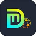 多米看球 V1.0.1 安卓版