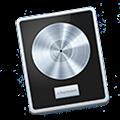 Logic Pro X电脑版 V10.3.2 官方最新版