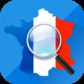 法语助手 V7.8.1 安卓版