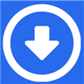 极速电商图片助手Pro V1.0.5 官方版