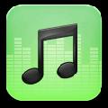 全网音乐免费下载