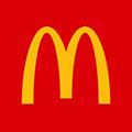 麦当劳Pro V5.8.8 iPhone版