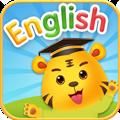 儿童英语游戏 V4.2 安卓版