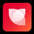 花瓣 V4.3.0 安卓版