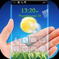透明屏幕中文版 V5.1.5 安卓版