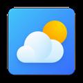 看天气 V1.0.1 安卓版