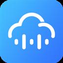 灵云听语 V1.0.5 安卓版