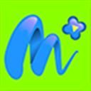 畅影无限 V5.3.7 安卓版