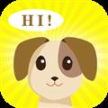 狗语翻译交流器 V1.0 安卓版