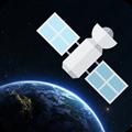 卫星云图 V1.10.6 安卓版