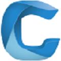 AutoCAD Civil 3D 2020破解版 汉化免费版