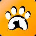 宠物益院 V10.6.2 安卓版