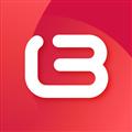 辣贝 V1.5.2 安卓版
