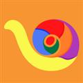 蜗牛漫画 V1.0.4 安卓版
