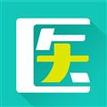 文都医考 V3.5.4 安卓版