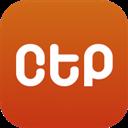 CTP智慧停车 V1.0.861 安卓版