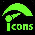 QuickIcons(图标创建软件) V1.9.2 官方版