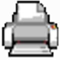 方正A1000打印机清零软件