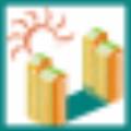 FastSUN(飞时达日照分析软件) V13.0 免费版