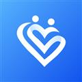 情感咨询一点通 V2.2.0 安卓版