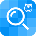医考搜题 V1.4.0 安卓版