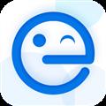 高中英语宝 V2.2.0 安卓版