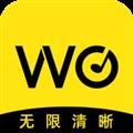 沃音乐 V8.3.0 苹果版