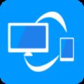 雨燕投屏PC端 V2.12.6.0 官方版