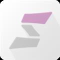 MAGIX Samplitude Pro X3(音乐制作软件) V14.0.1.35 汉化版