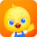 鸭鸭英语 V1.3.5 安卓版