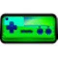 FC游戏模拟器 V3.04.127 安卓版