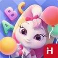 洪恩儿童英语全课程免费版 V1.6.4 安卓版