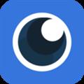 iCam365 V1.1.1.6 官方版