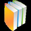 汉字部首笔画数批量查询器 V1.0 绿色免费版