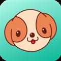 捞月狗 V3.7.3 iPhone版