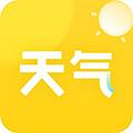 叮叮天气 V1.0.1 安卓版
